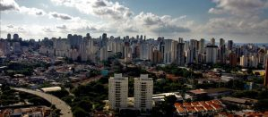 ICLEI at 30: An interview with Rodrigo Perpétuo, Executive Secretary of ICLEI South America