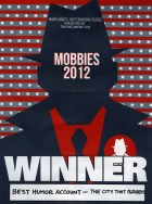 mobbies2012