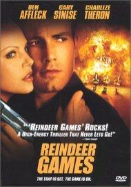 Reindeer_games