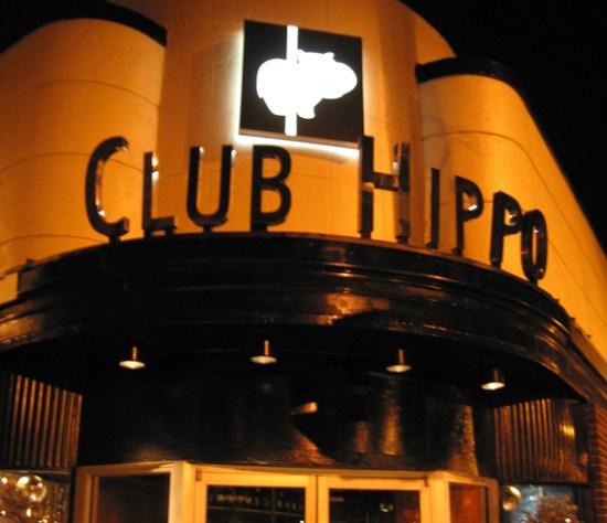 Club_Hippo