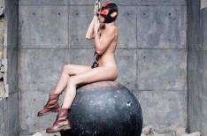 Carne Miley