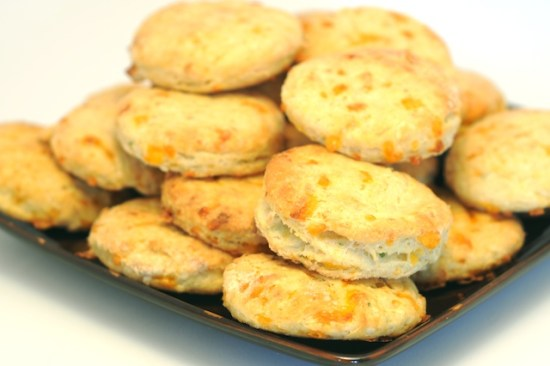 file photos of biscuits, these are biscuits