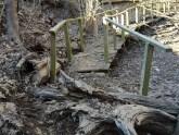 After: Bridge Front