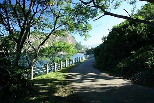 10 COISAS QUASE DE GRAÇA PARA SE FAZER NO RIO DE JANEIRO