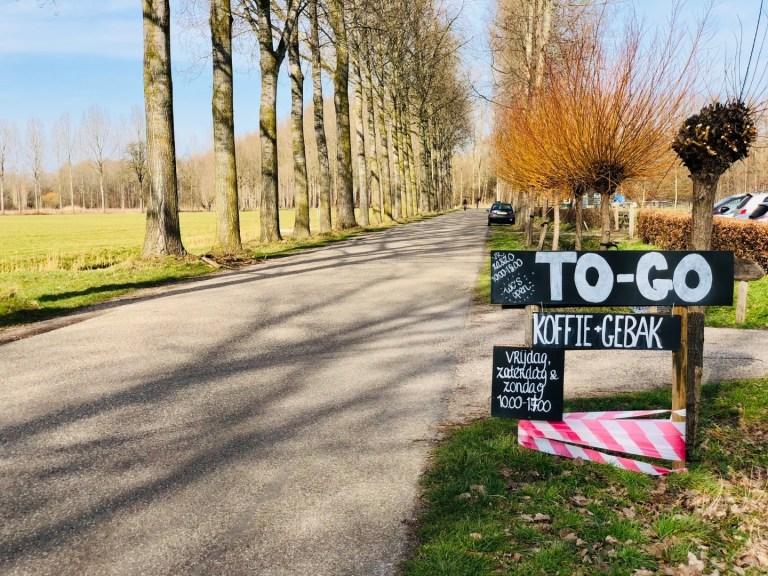 Foodtour Brabant