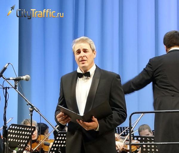 В Самарской области с 1 ноября вырастут взносы за ...
