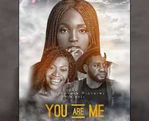 Bukunmi Oluwasina – You Are Me Soundtracks