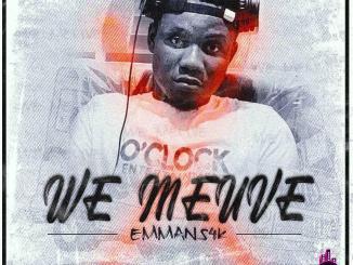 Emmans4k — We Meuve