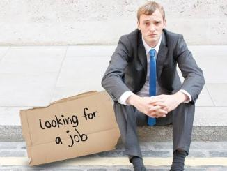 If Youre Unemployed Focus On This