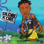 Klefbeat ft. Portable — Olori Ko Ri (Instrumental)