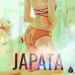 Professional Beatz — Japata