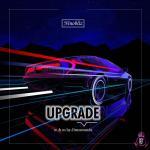 Ninobliz — Upgrade
