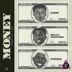 Terri ft. Bella Shmurda & Mohbad – Money