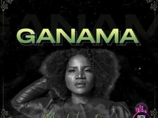 Makhadzi King Monada — Ganama ft. Prince Benza