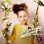 Mehcosa x Chike — Roju (Cover)