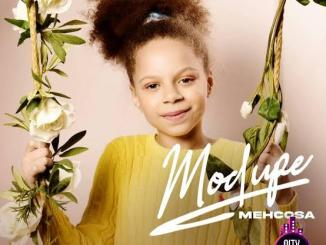 Mehcosa — Modupe Songs
