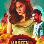 Download Haseen Dillruba (2021) [Indian]