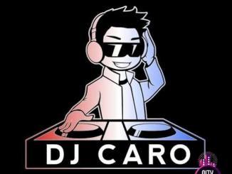 DJ Caro — Refix CitytrendTv.Com