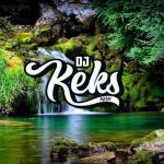 Download Fireboy DML x DJ Keks — Peru (Zouk Remix)
