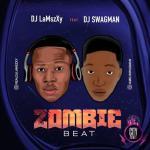 DJ LaMszxy ft. DJ Swagman — Zombie Beat (Instrumental)