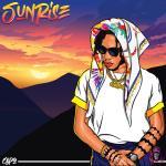 Download Capo — Sunrise (Complete Album)