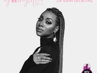 Download GoodGirl LA — LA Confidential Complete EP