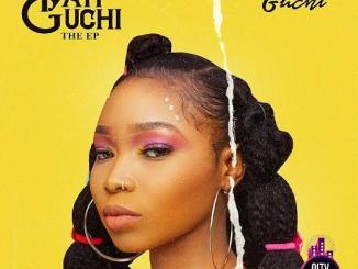 Download Guchi — I Am Guchi Zip