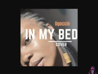 Ugoccie — In My Bed Cover