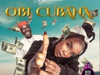 Ugoccie — Obi Cubana