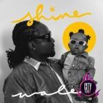 Wale — Fine Girl ft. Davido & Olamide