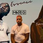 Download Wizkid — Essence (Remix) ft. Mari G & Tems