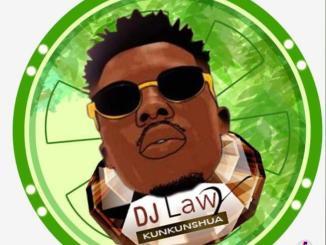 DJ Lawy Kunkunshua — CitytrendTv.Com