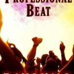 DJ Skyc ft. Professional Beatz — Dayonmo (Instrumental)