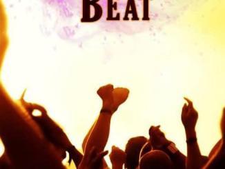 DJ Skyc ft. Professional Beatz — Dayonmo Instrumental