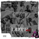 Download Oluwacoded & Kenteezy — LOTF (Complete EP)