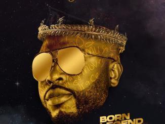 Download Samklef — Born Legend Complete EP
