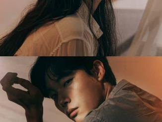 Lost Season 1 — Episode 1 Korean TV Drama