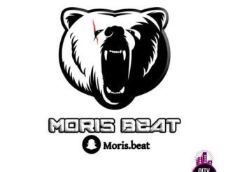 Moris Beat — CitytrendTv.Com Refix