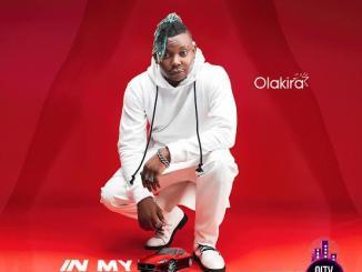 Olakira — In My Maserati Moris Beat Mix