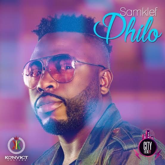 Samklef — Philo