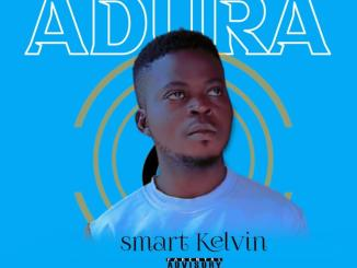 Smart Kelvin — Adura