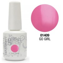 go-girl-gelish