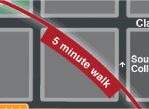 5-minute-walk-circle