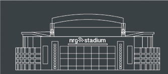 nrg-stadium-houston-illustration