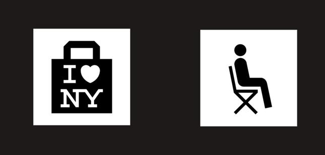 walknyc-icon-design-shopping-seating