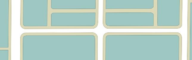 wayfinding-basemap-accuracy