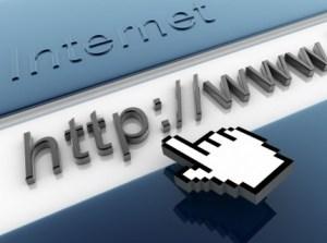Online website prices