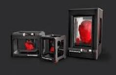 MakerBot Printers