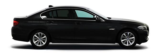 BMW_5_Series