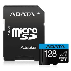 Memory - Secure Digital